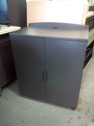 kw used office furniture kitchener waterloo used office