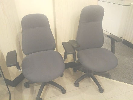 kw used office furniture kitchener waterloo used office furniture rh kwofficefurniture com  used office furniture cambridge ont