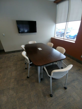 Meeting / Boardroom Tables Used Office Furniture Catelog