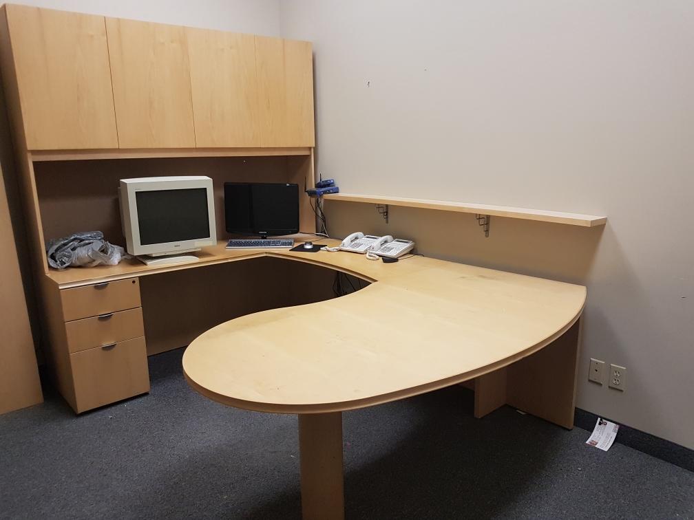 28 100 Office Furniture Kitchener Links 100