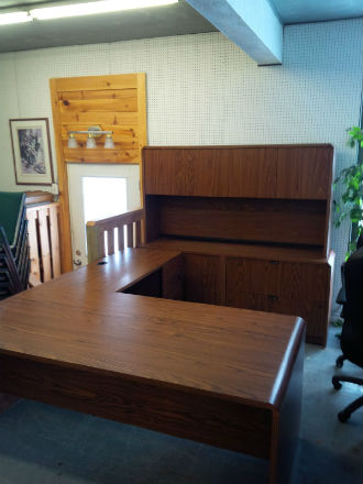 desk suite kitchener waterloo used office furniture