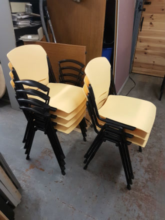 Seating Contact Us, LUNCH ROOM CHAIRS