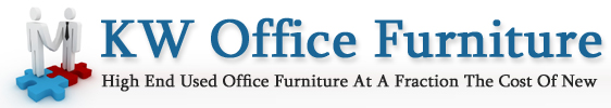 KW Used Office Furniture